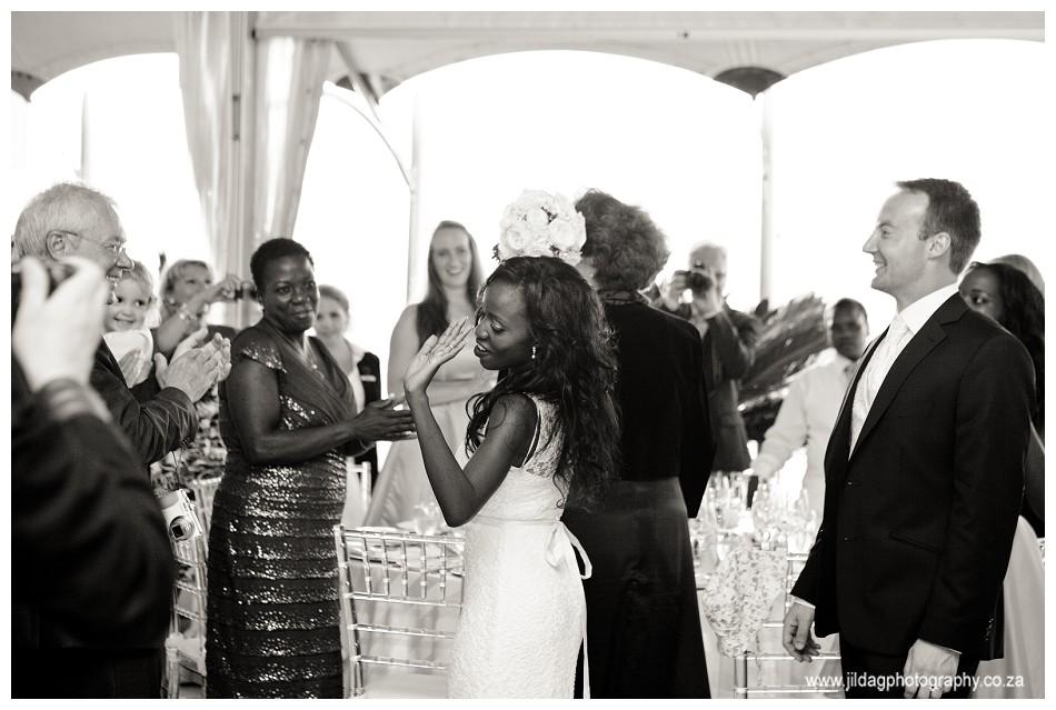 12 Apostles - Beach wedding - Jilda G - Cape  Town photographer (63)