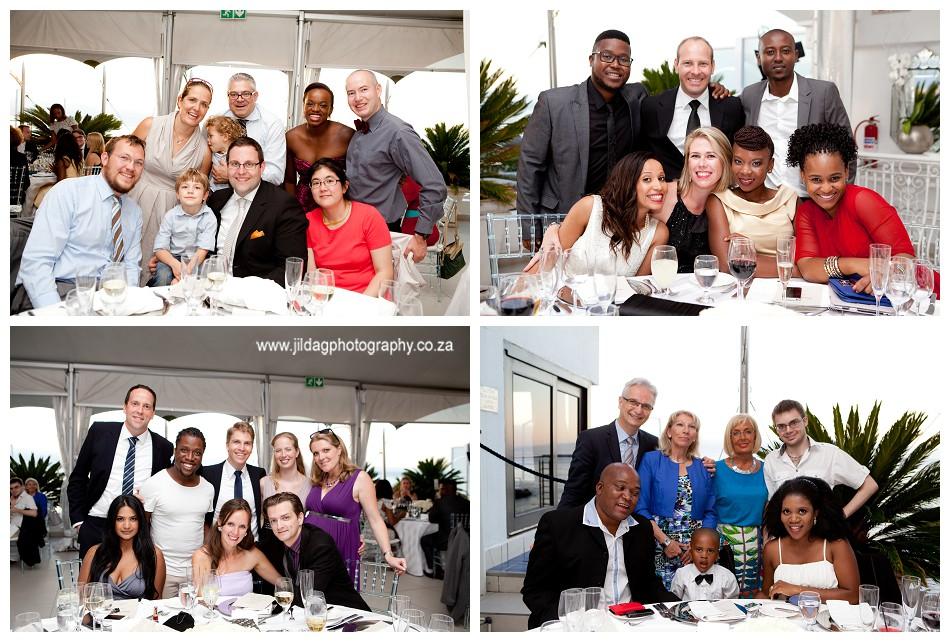 12 Apostles - Beach wedding - Jilda G - Cape  Town photographer (64)