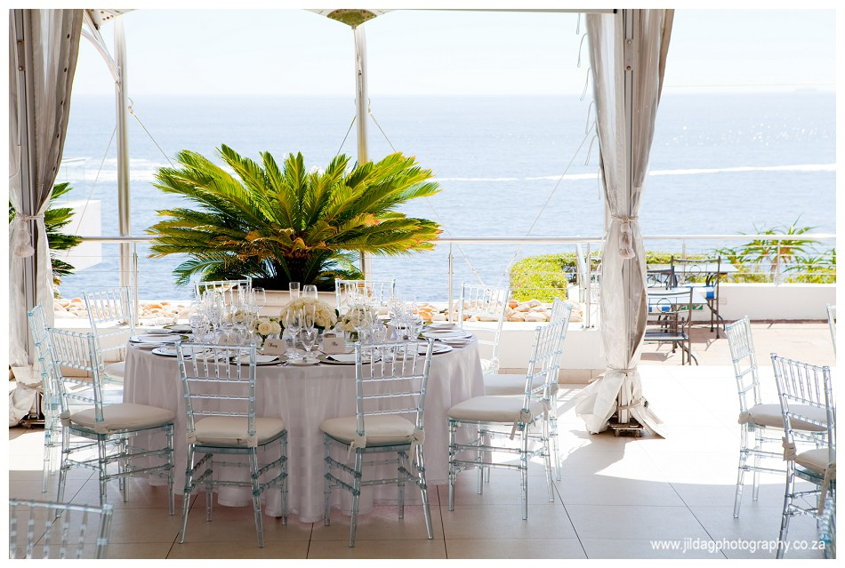 12 Apostles - Beach wedding - Jilda G - Cape  Town photographer (7)