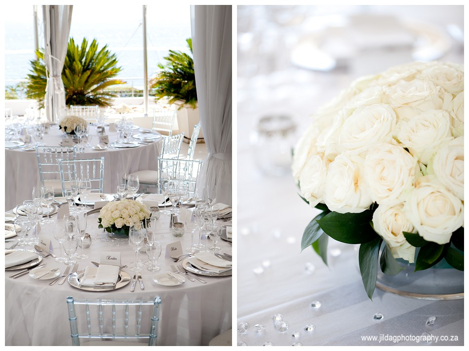 12 Apostles - Beach wedding - Jilda G - Cape  Town photographer (8)