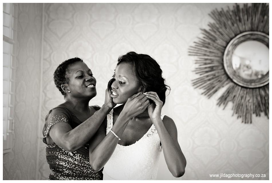 12 Apostles - Beach wedding - Jilda G - Cape  Town photographer (9)