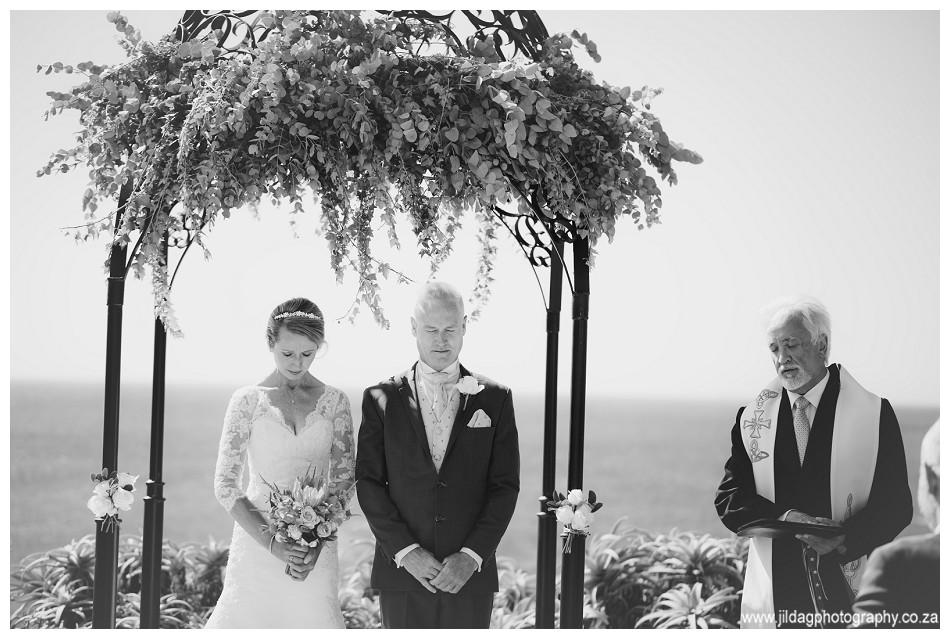 12 Apostles - beach - wedding - Camps Bay - Cape Town _ photographer - Jilda G (11)