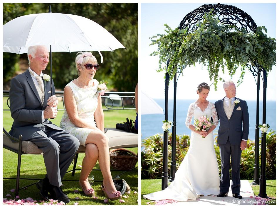 12 Apostles - beach - wedding - Camps Bay - Cape Town _ photographer - Jilda G (12)