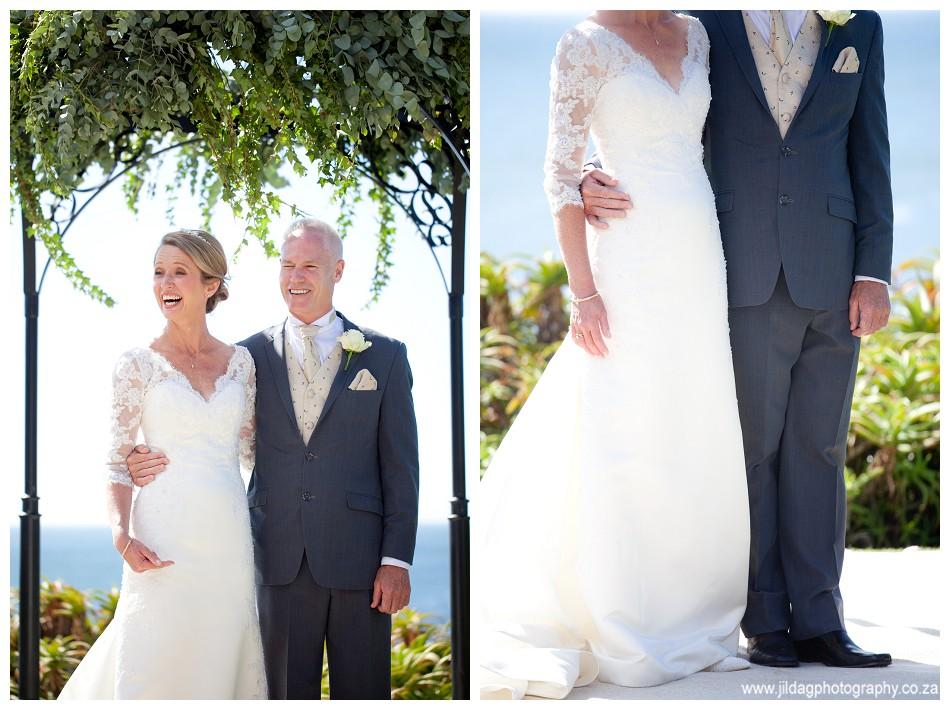 12 Apostles - beach - wedding - Camps Bay - Cape Town _ photographer - Jilda G (13)