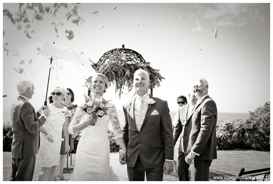 12 Apostles - beach - wedding - Camps Bay - Cape Town _ photographer - Jilda G (19)