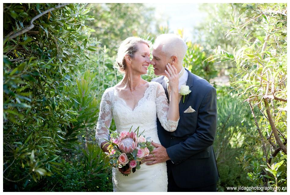 12 Apostles - beach - wedding - Camps Bay - Cape Town _ photographer - Jilda G (25)