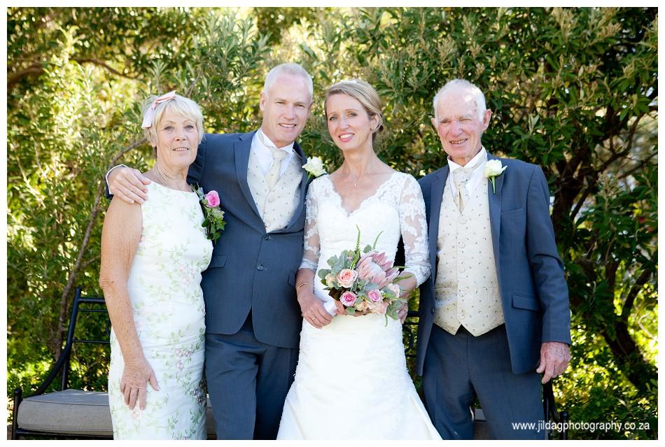 12 Apostles - beach - wedding - Camps Bay - Cape Town _ photographer - Jilda G (27)
