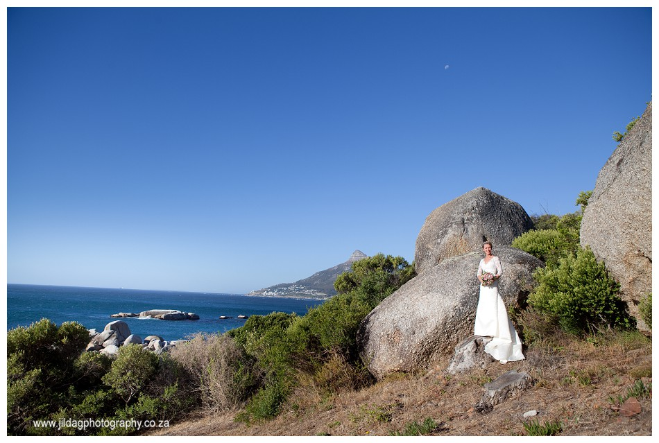 12 Apostles - beach - wedding - Camps Bay - Cape Town _ photographer - Jilda G (28)