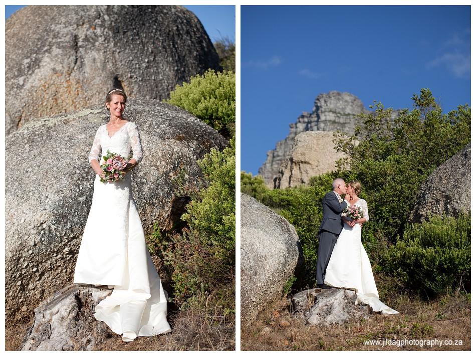 12 Apostles - beach - wedding - Camps Bay - Cape Town _ photographer - Jilda G (29)