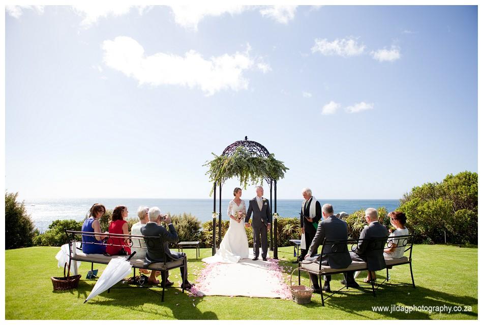 12 Apostles - beach - wedding - Camps Bay - Cape Town _ photographer - Jilda G (8)