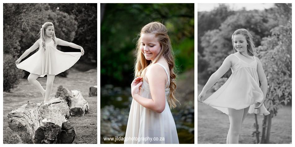 Ballet theme photo shoot - Jilda G photography (16)