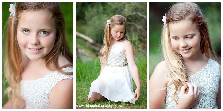 Ballet theme photo shoot - Jilda G photography (22)