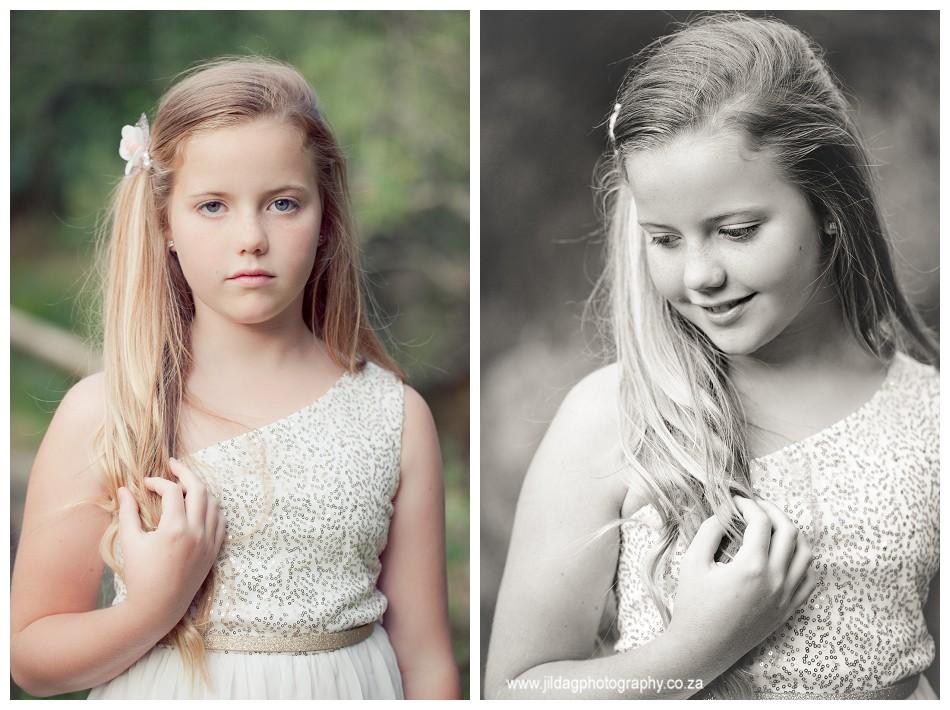 Ballet theme photo shoot - Jilda G photography (23)