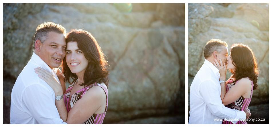 Beach engagment - Camps bay - wedding ring - Jilda G Photography (13)