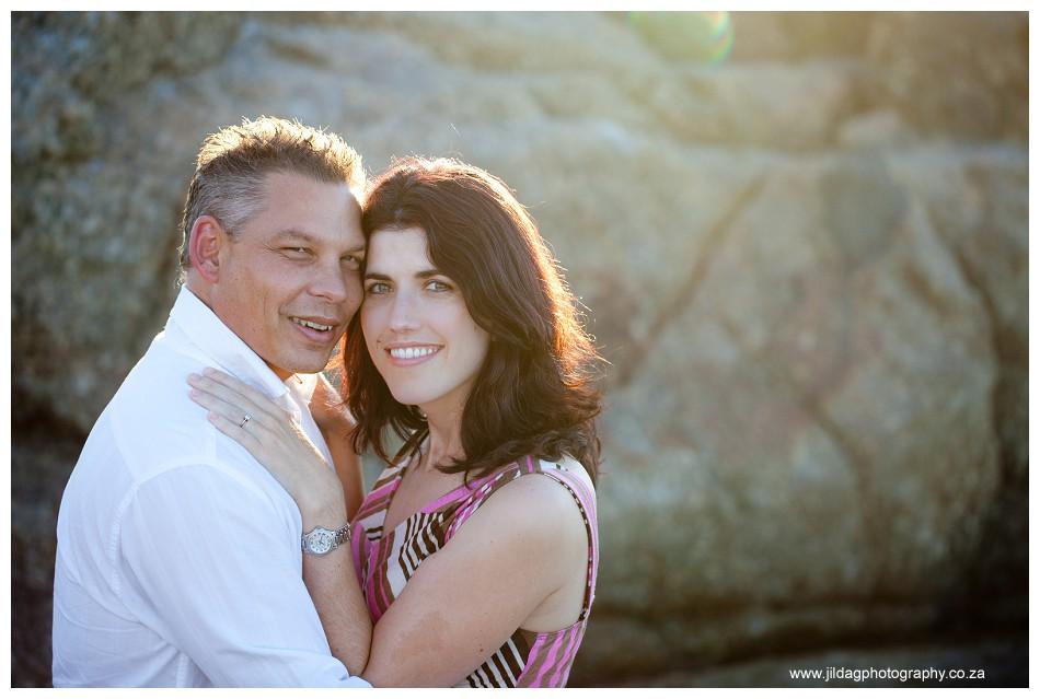 Beach engagment - Camps bay - wedding ring - Jilda G Photography (15)
