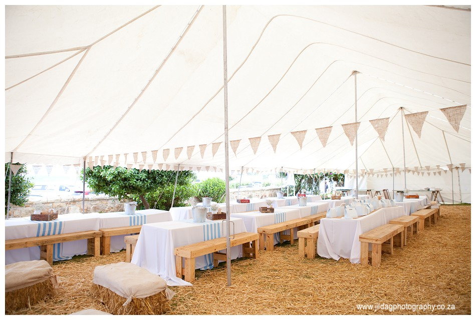 Beach - market - wedding - Kalk Bay - Jilda G Photography (1)