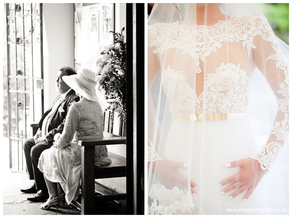 Beach - market - wedding - Kalk Bay - Jilda G Photography (14)