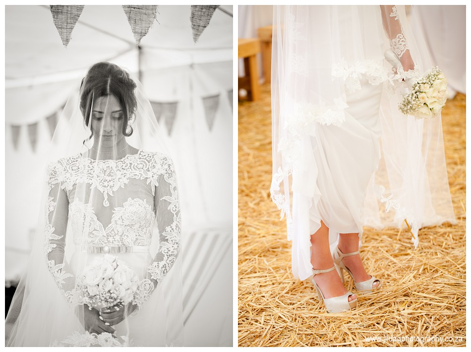 Beach - market - wedding - Kalk Bay - Jilda G Photography (16)