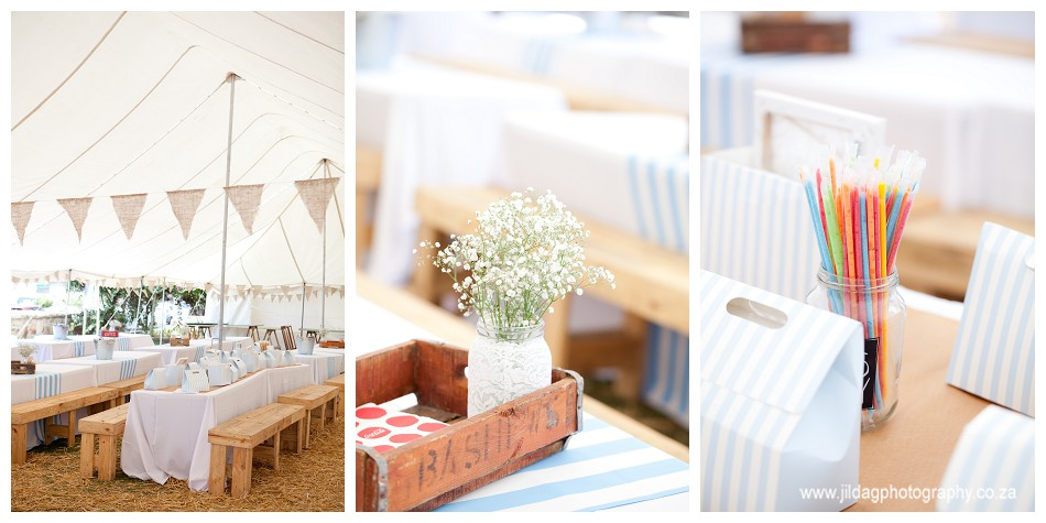 Beach - market - wedding - Kalk Bay - Jilda G Photography (2)