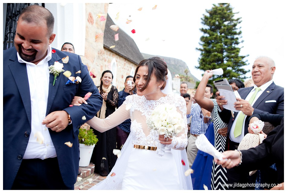 Beach - market - wedding - Kalk Bay - Jilda G Photography (25)