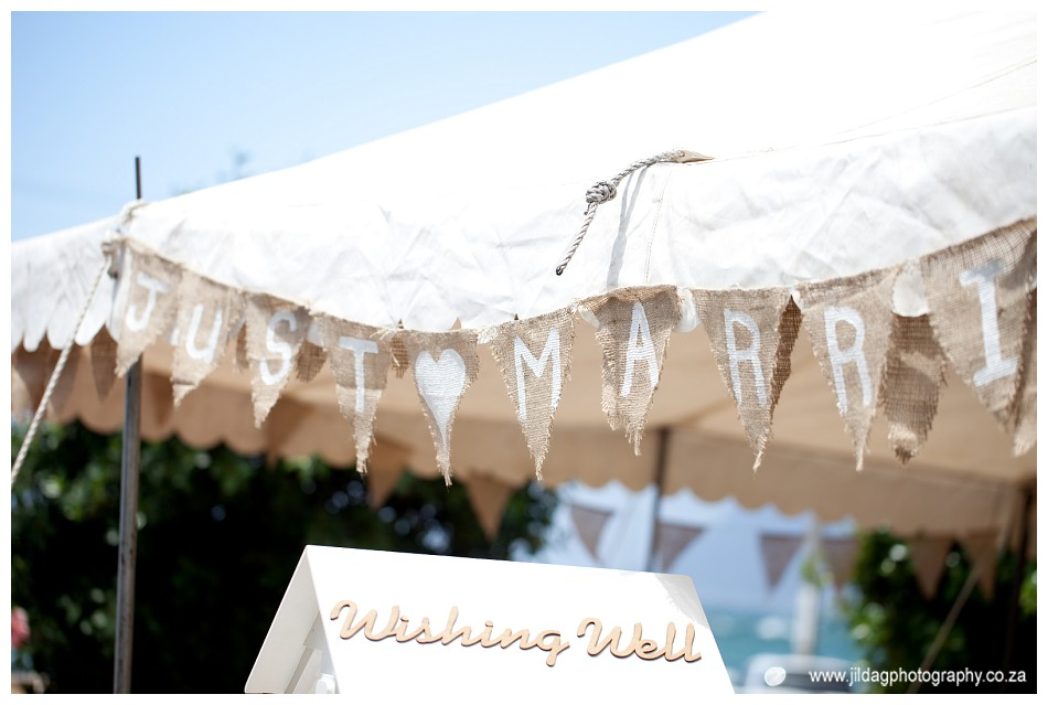 Beach - market - wedding - Kalk Bay - Jilda G Photography (25)a