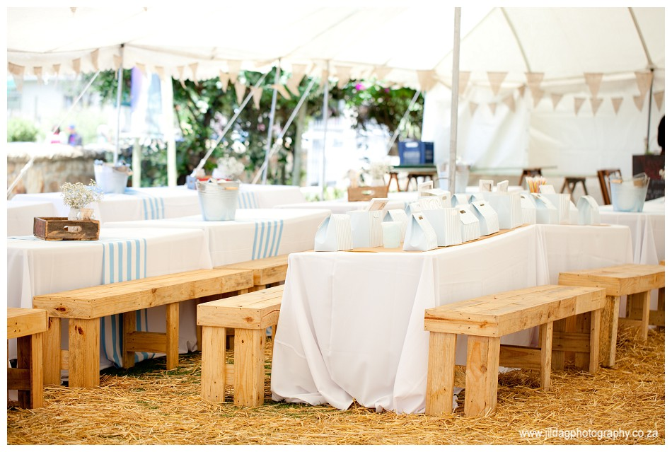 Beach - market - wedding - Kalk Bay - Jilda G Photography (25)b