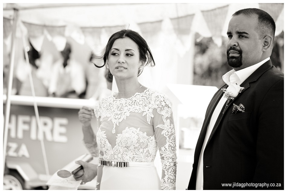 Beach - market - wedding - Kalk Bay - Jilda G Photography (27)
