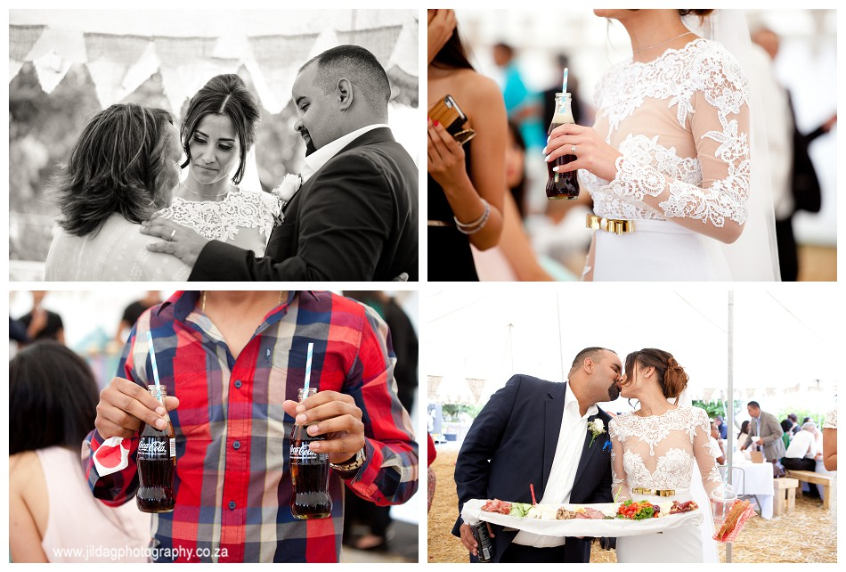 Beach - market - wedding - Kalk Bay - Jilda G Photography (31)