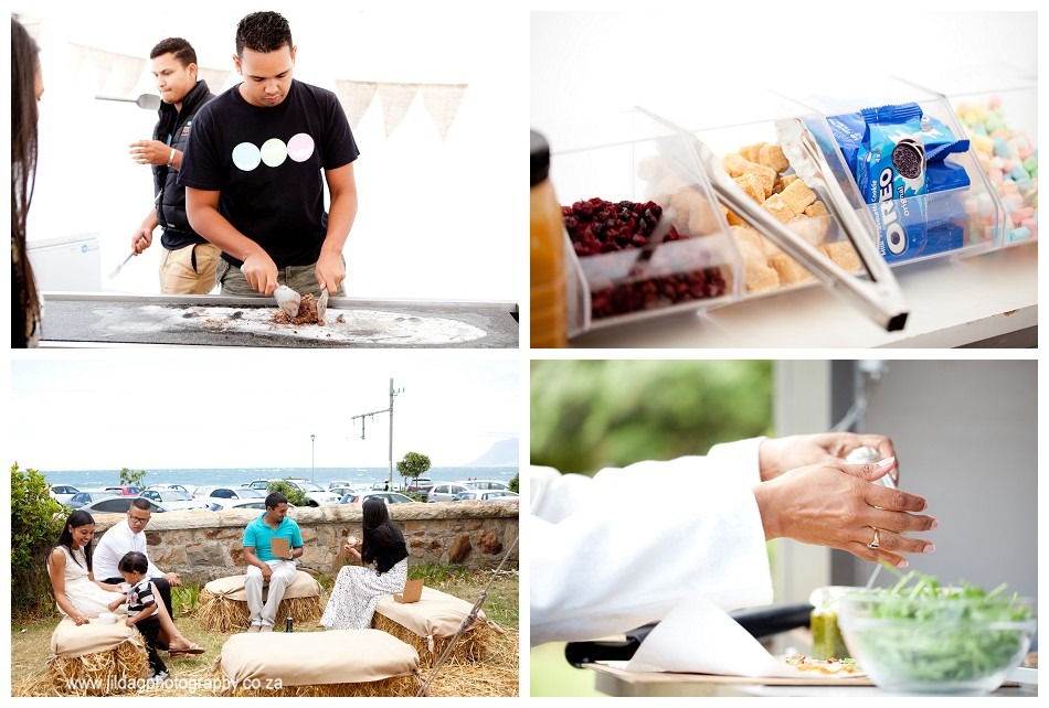 Beach - market - wedding - Kalk Bay - Jilda G Photography (32)