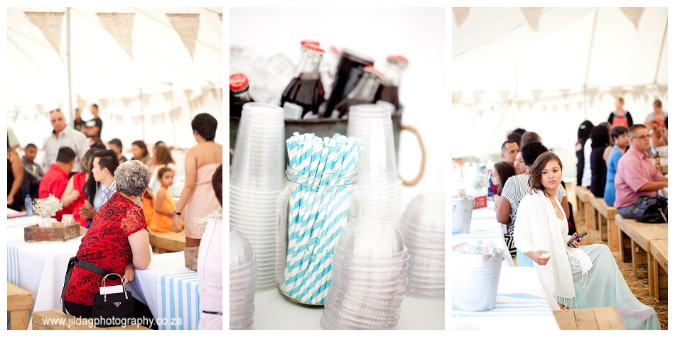 Beach - market - wedding - Kalk Bay - Jilda G Photography (34)