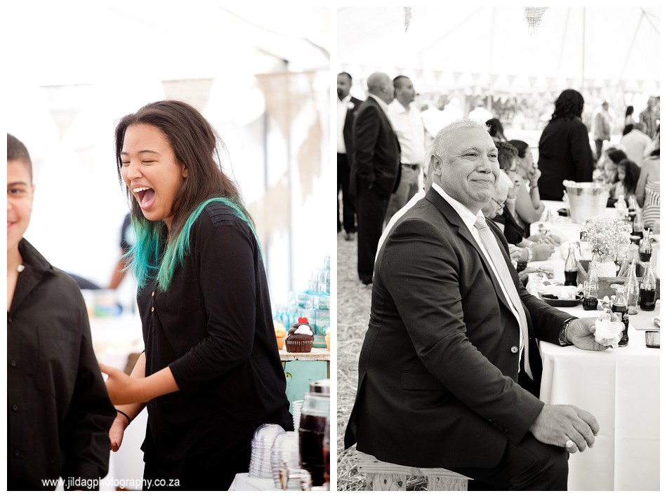 Beach - market - wedding - Kalk Bay - Jilda G Photography (35)