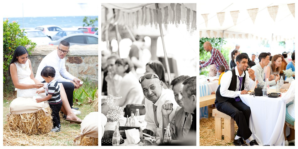 Beach - market - wedding - Kalk Bay - Jilda G Photography (36)