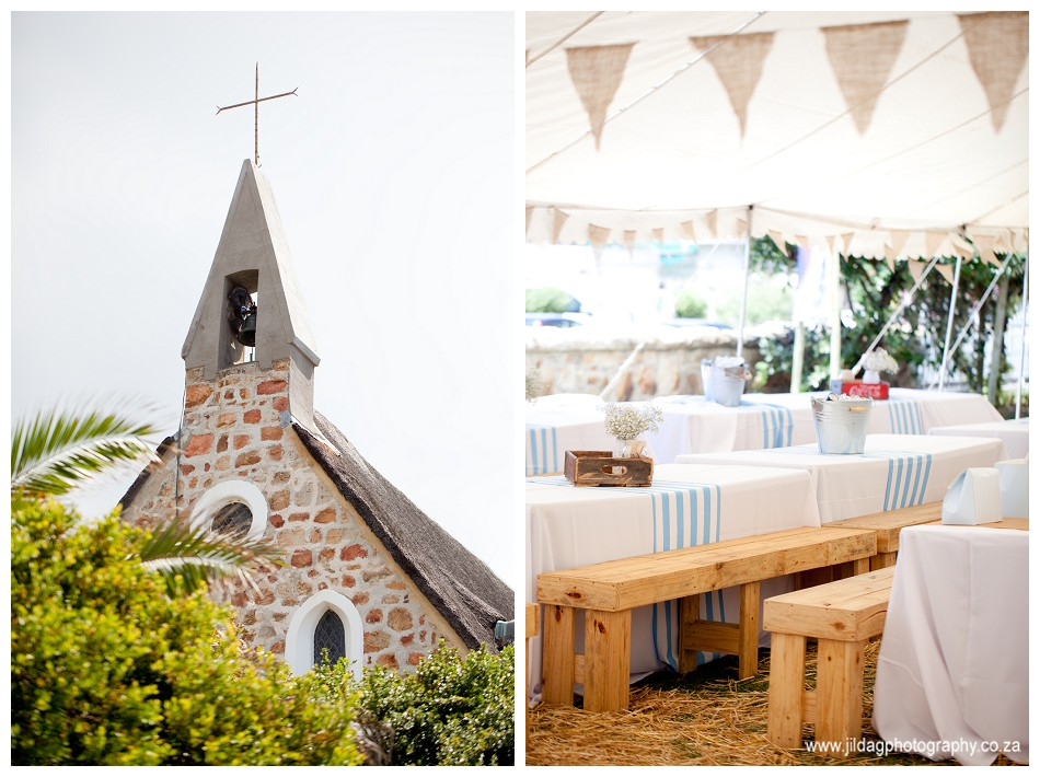 Beach - market - wedding - Kalk Bay - Jilda G Photography (4)