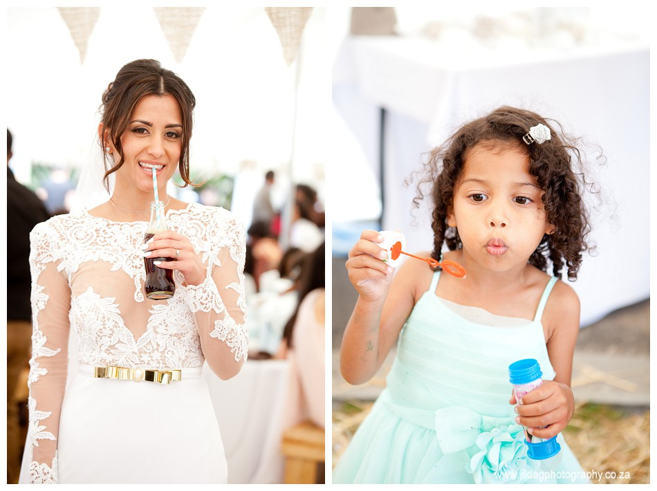 Beach - market - wedding - Kalk Bay - Jilda G Photography (41)