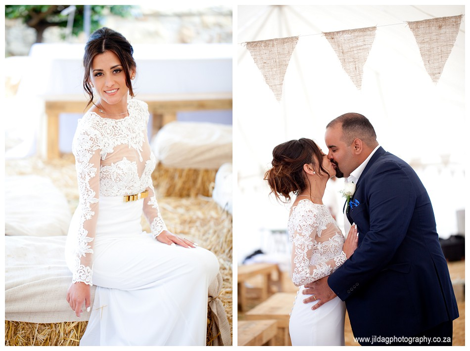 Beach - market - wedding - Kalk Bay - Jilda G Photography (43)