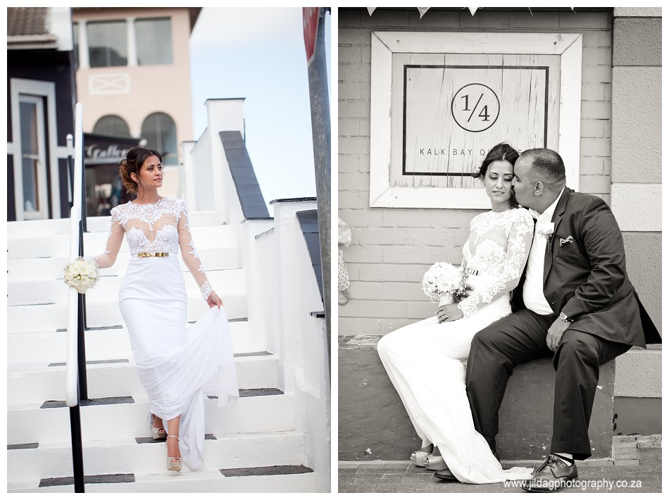 Beach - market - wedding - Kalk Bay - Jilda G Photography (44)