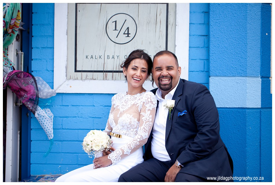 Beach - market - wedding - Kalk Bay - Jilda G Photography (45)