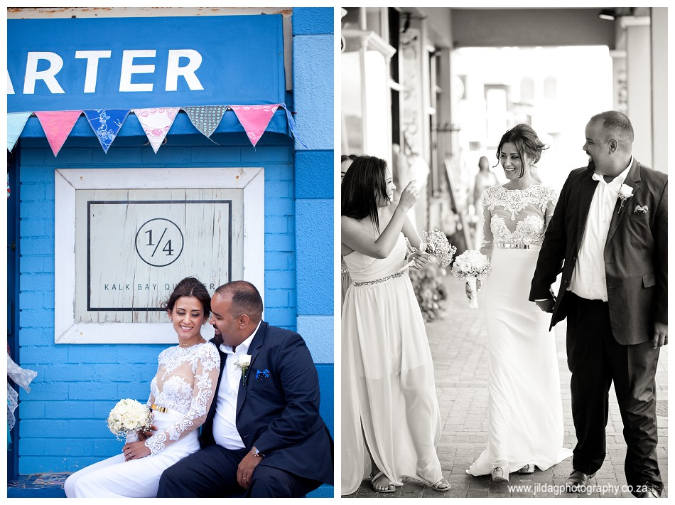 Beach - market - wedding - Kalk Bay - Jilda G Photography (46)