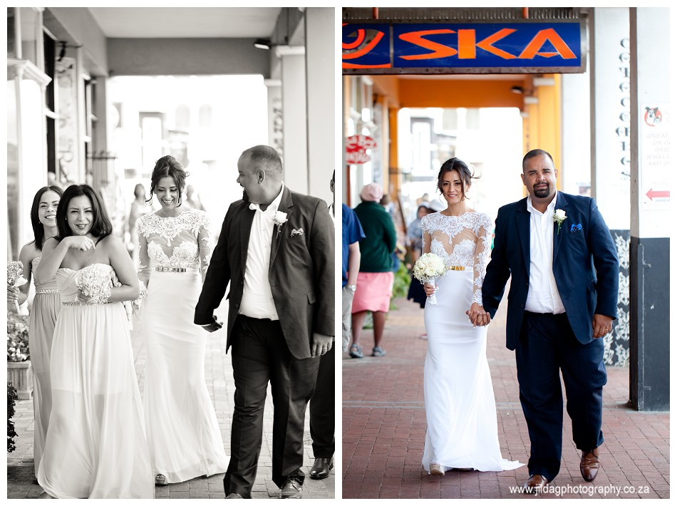 Beach - market - wedding - Kalk Bay - Jilda G Photography (48)