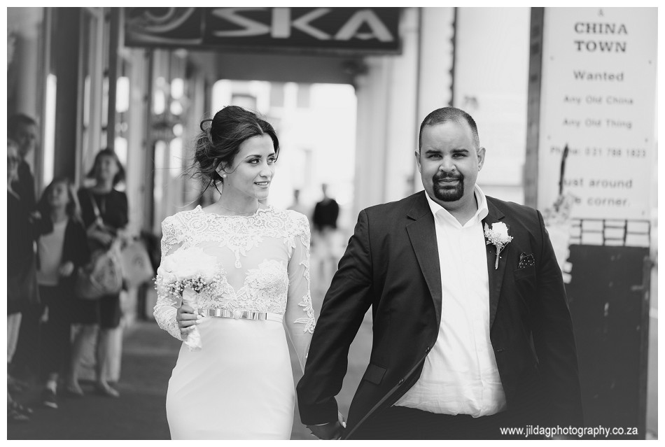 Beach - market - wedding - Kalk Bay - Jilda G Photography (49)