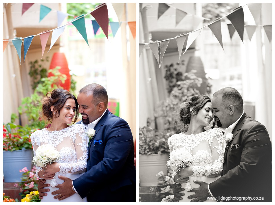 Beach - market - wedding - Kalk Bay - Jilda G Photography (52)