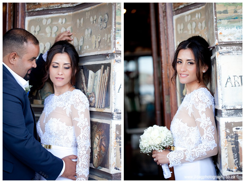 Beach - market - wedding - Kalk Bay - Jilda G Photography (53)