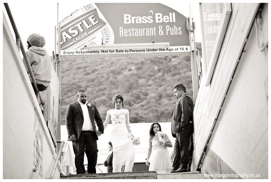 Beach - market - wedding - Kalk Bay - Jilda G Photography (55)