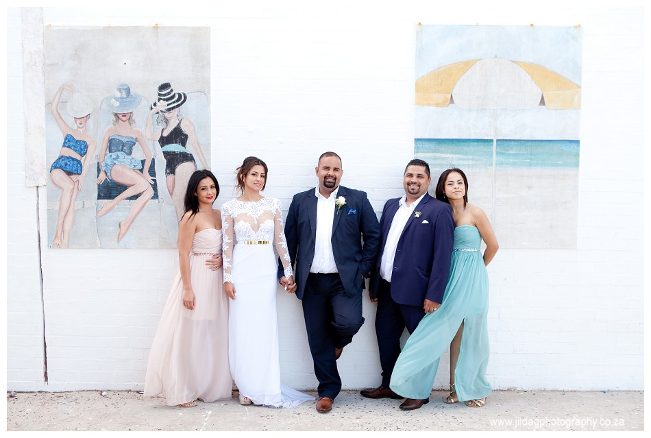 Beach - market - wedding - Kalk Bay - Jilda G Photography (56)