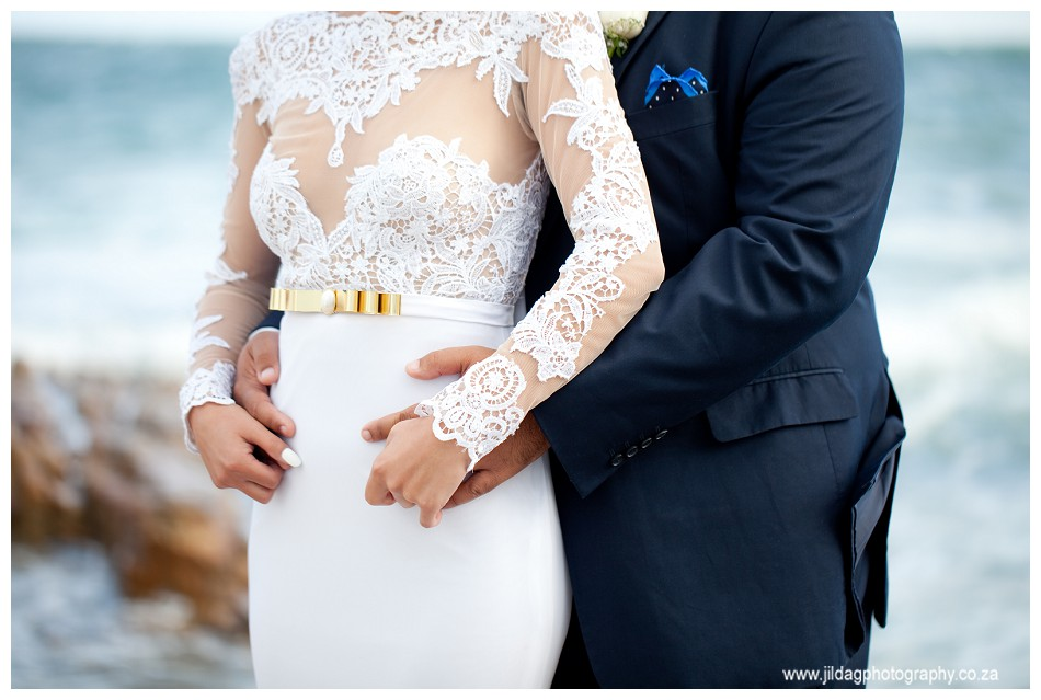 Beach - market - wedding - Kalk Bay - Jilda G Photography (57)