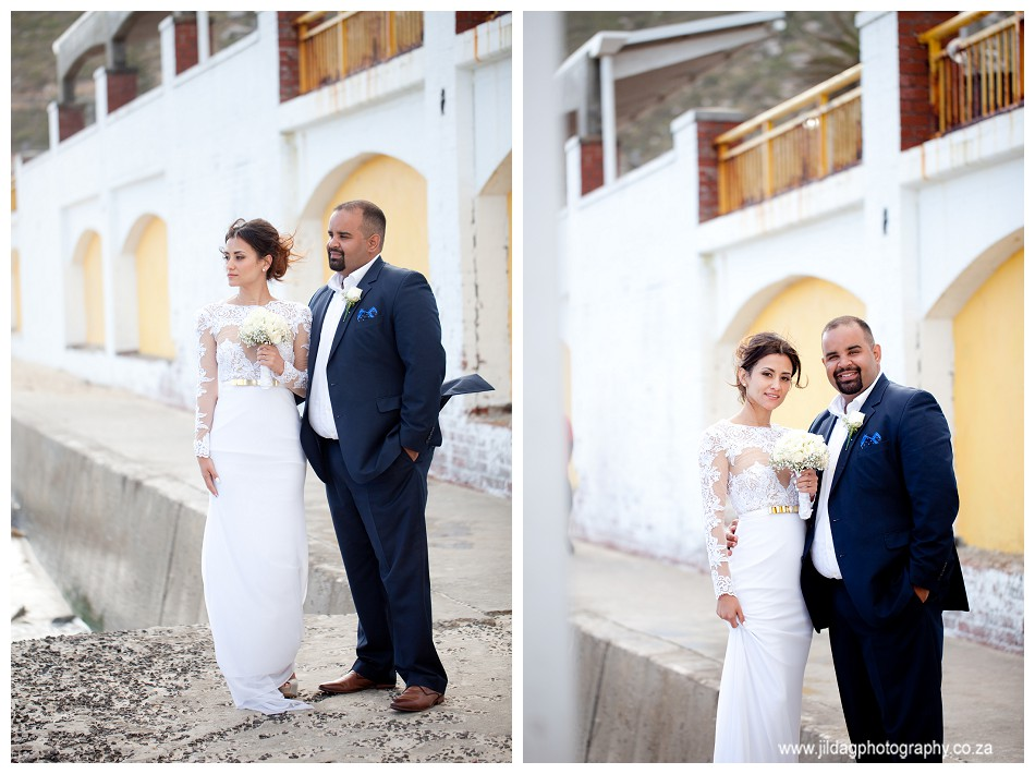 Beach - market - wedding - Kalk Bay - Jilda G Photography (59)
