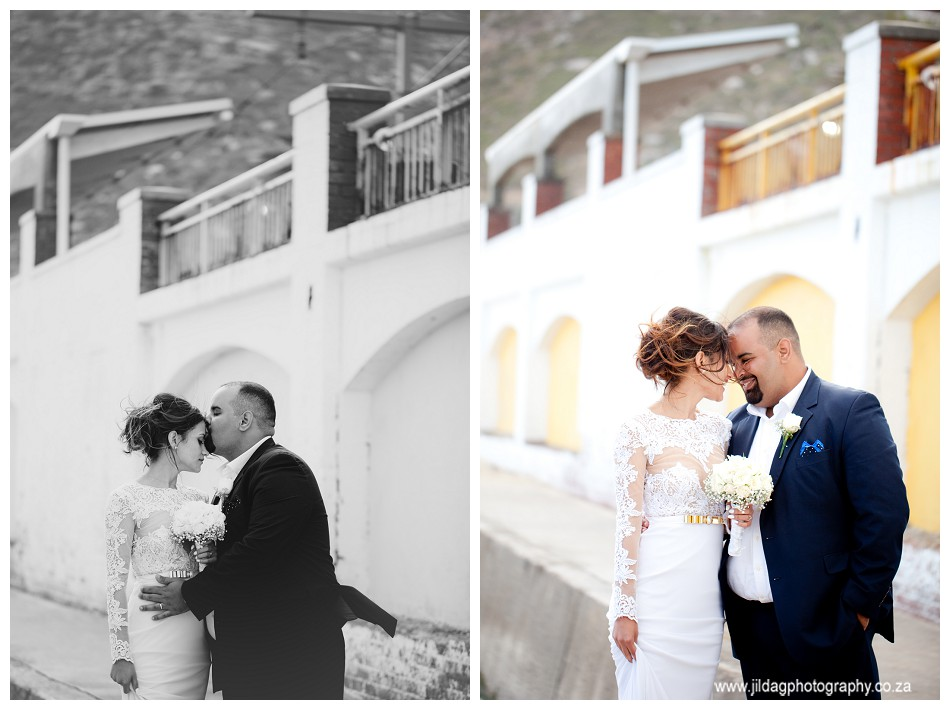 Beach - market - wedding - Kalk Bay - Jilda G Photography (60)