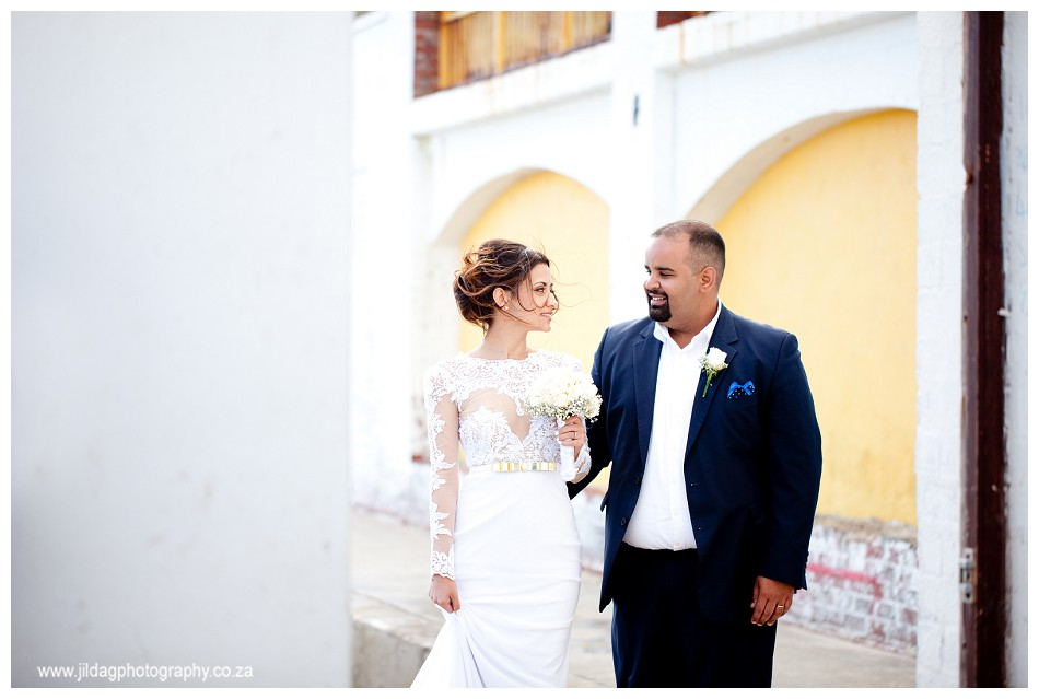 Beach - market - wedding - Kalk Bay - Jilda G Photography (61)