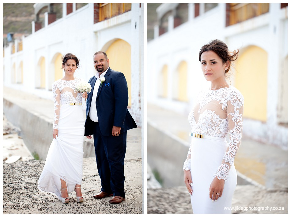 Beach - market - wedding - Kalk Bay - Jilda G Photography (62)