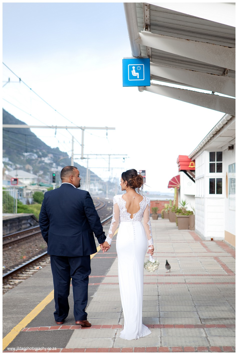 Beach - market - wedding - Kalk Bay - Jilda G Photography (68)